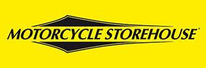 Mortocycle Storehouse