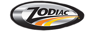 Zodic
